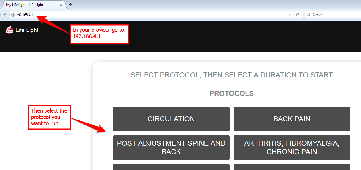 ScreenshotStep2and3ipprotocol