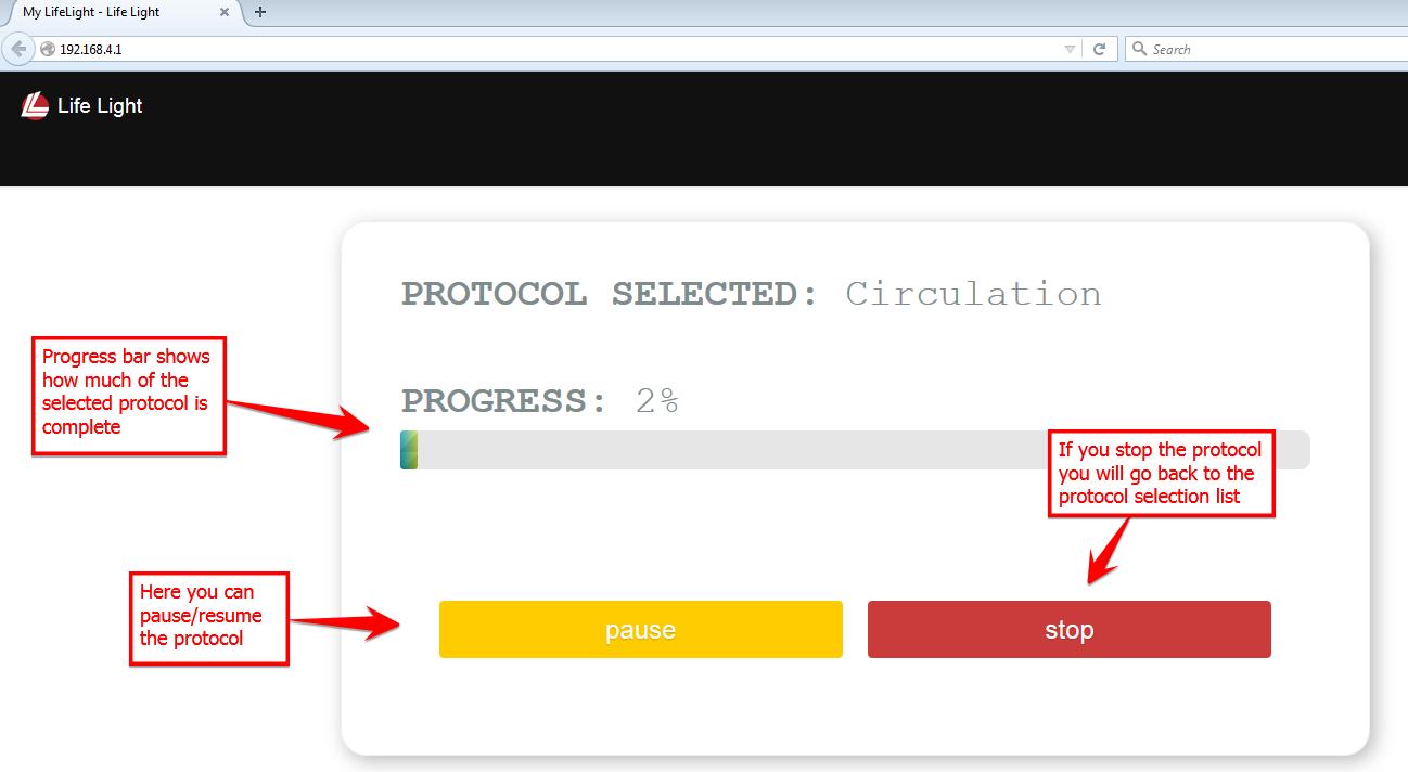 ScreenshotStep5progress